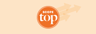 Scope top 100