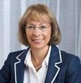 Nancy McKinstry beoogd commissaris Sanoma