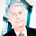 Maurice Oostendorp commissaris Friesland Bank