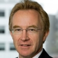 CEO Neil McArthur verlaat Arcadis per direct