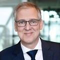 Ernst-Jan Boers wordt commissaris Univé