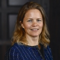 Hanne Buis chief projects & assets officer Royal Schiphol Group