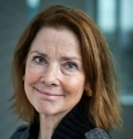 Margot Scheltema is de machtigste vrouw van corporate Nederland