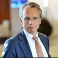 Maurits Duynstee benoemd tot Head of ING Wholesale Banking Netherlands