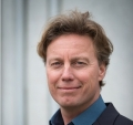Wouter Kolk per direct lid executive committee Ahold-Delhaize