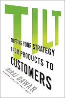 Shifting Your Strategy from Products to Customers