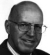Clarence Steininger