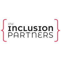 the_inclusion_partners.png