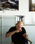 Rem Koolhaas: Architect als visionair