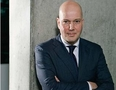 Steven ten Have: adviseur Change Management en commissaris ABN Amro