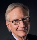 Managementgoeroe Tom Peters over leiderschap en innovatie