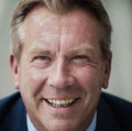 Chris Heutink: 'Arbeid is inclusief'