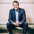 Interview met Edwin Prinsen, managing director Cisco Nederland