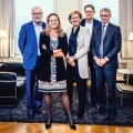 Drie boardadviseurs over het evaluatieproces