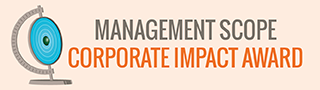 Corporate Impact Index