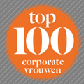 Top-100 Corporate Vrouwen