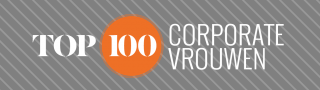 Top 100 Corporate Vrouwen