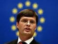 Balkenende: koopman of dominee?