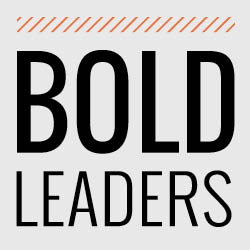 scopist_posts/originals/BOLD leaders 250.jpg
