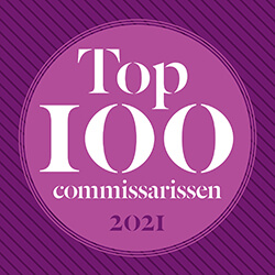 scopist_posts/originals/Top-100-commissarissen-2021-v.jpg