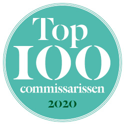 De belangrijkste trends in de Top-100 Commissarissen 2020