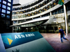 Groenink is regie over ABN AMRO-deal kwijt