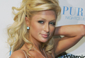 I-Phone: Paris Hilton van de technologie