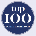 Top-100 commissarissen 2017: The Usual Suspects