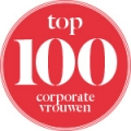 Top-100 corporate vrouwen 2017