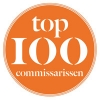 top-100-icoon-2015.jpg